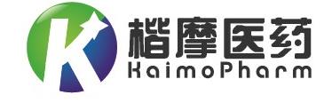 logo-修改