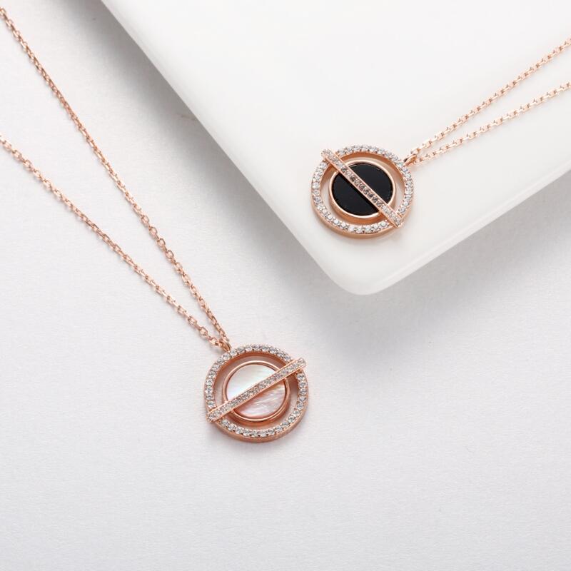 钻石粉贝吊坠-IMG_0223