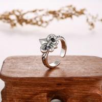 泰银戟型戒指-IMG_2358