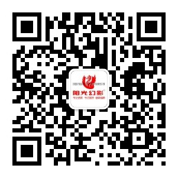 qrcode_for_gh_4632b569a285_258-1