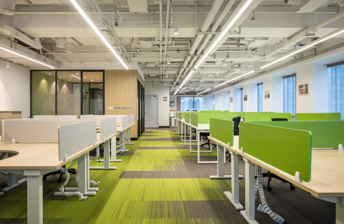 02-zespri-offices-shanghai-4-700x456
