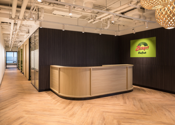 02-zespri-offices-shanghai-6-700x501