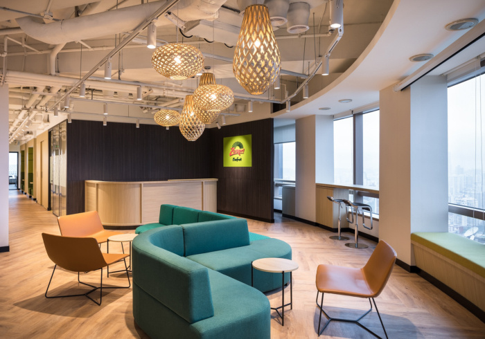 02-zespri-offices-shanghai-9-700x490