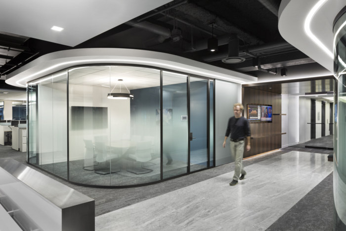 03-northern-trust-asset-management-offices-chicago-2-700x469