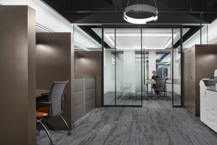 03-northern-trust-asset-management-offices-chicago-5-700x468