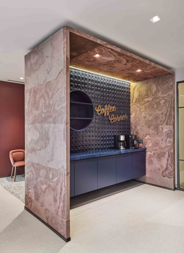 05-barry-callebaut-offices-chocolate-academy-istanbul-18-700x964-1