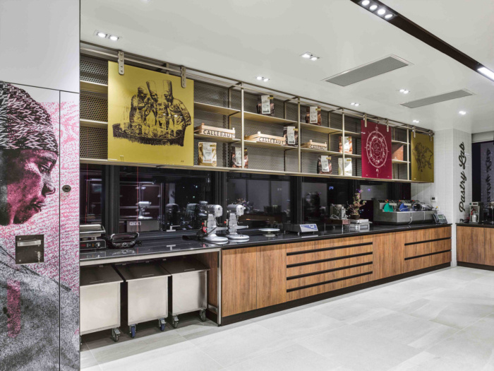 05-barry-callebaut-offices-chocolate-academy-istanbul-21-700x525
