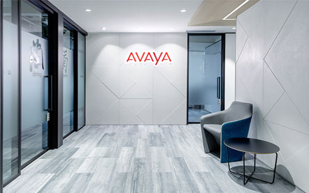 12-Avaya-Featured-Image-1