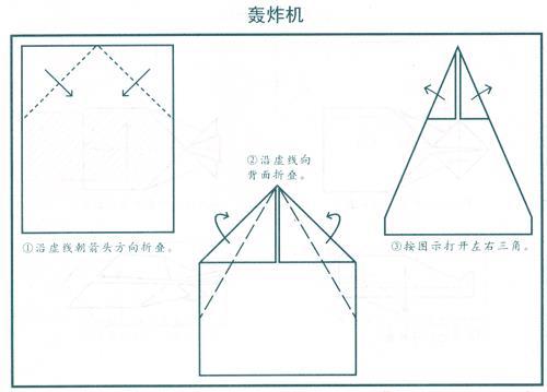 http://s.yun12.cn/hzzxxx/images/ffb3icavbhl20191008170416.gif