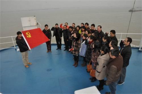 http://s.yun12.cn/hzzxxx/images/muz2q5bdmpf20191008170857.jpg