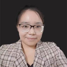 QQ图片2019092716393