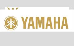 YAMAHA雅马哈