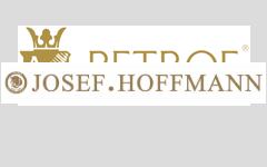 J.HOFFMANN霍夫曼