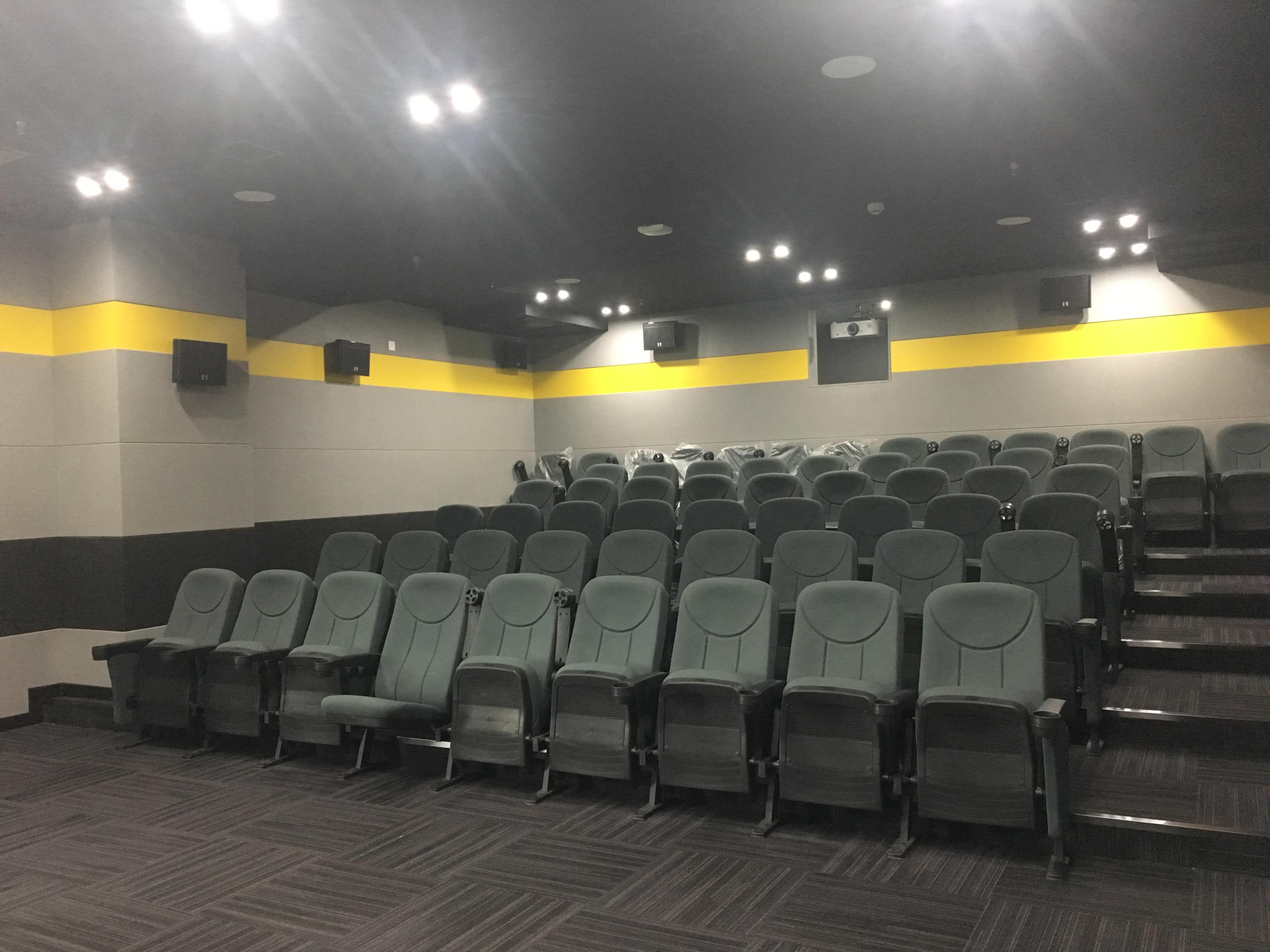 和和影業影院-IMG_1700