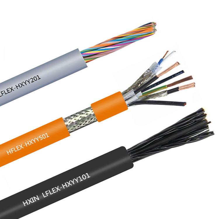 电缆产品-2