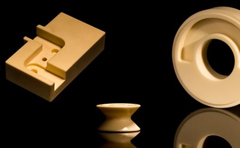 氧化鋁陶瓷
