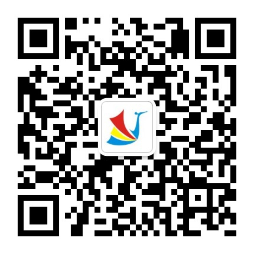 qrcode_for_gh_2822a2f49d45_860
