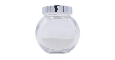 甘草酸单铵盐