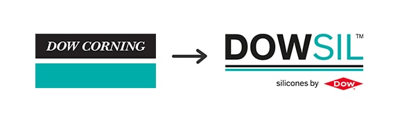 Dow-corning-Dowsil