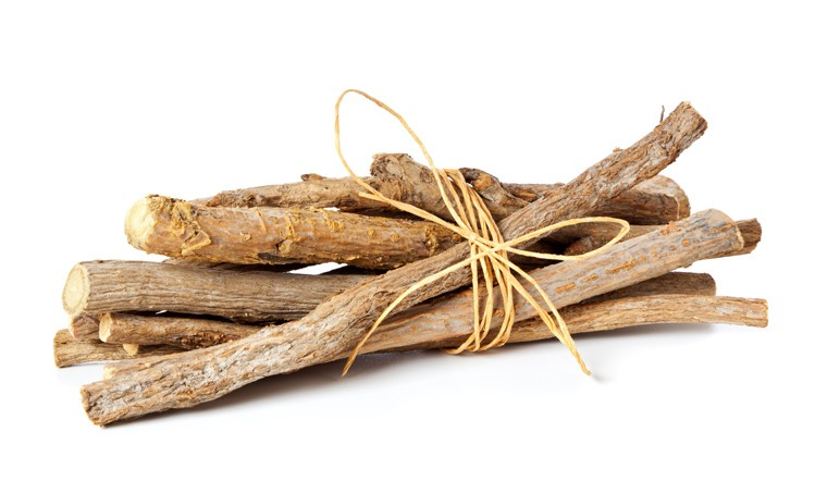 Liquorice-root-extract-can-boost-sweetness-for-food-manufacturers_wrbm_large