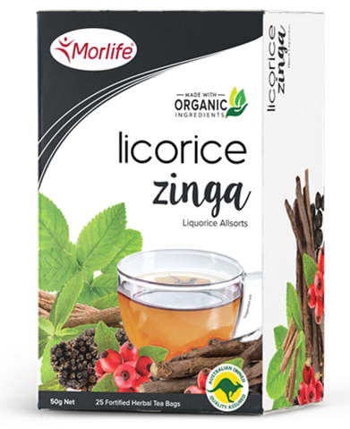 Licorice-Zinga-25s-v3-Herbal-Teabags-Box-600px-3d_grande