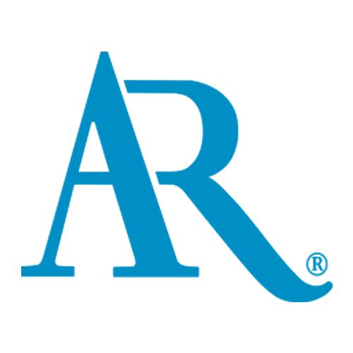 品牌-合作品牌-AR