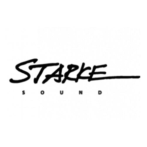 品牌-合作品牌-史塔克