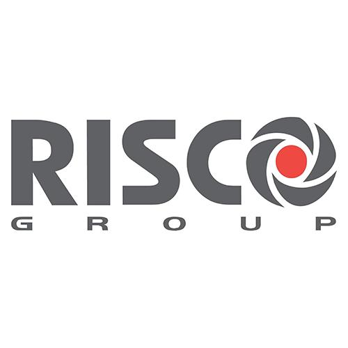 品牌-合作品牌-瑞斯科