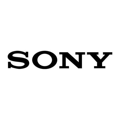 品牌-合作品牌-索尼