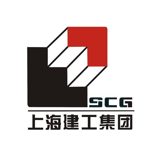 品牌-合作伙伴-上海建工集团