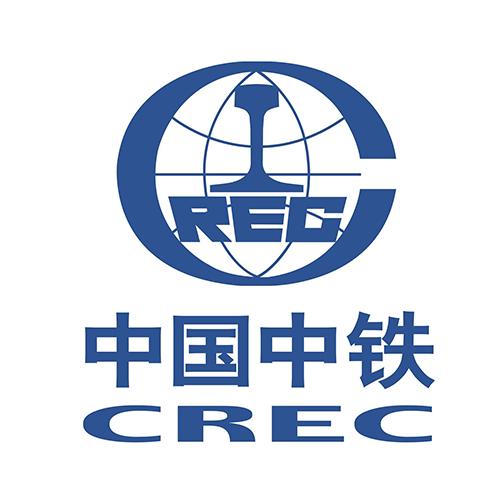 品牌-合作伙伴-中共中铁股份有限公司
