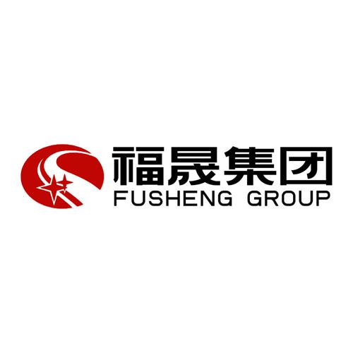 品牌-合作伙伴-福晟集团
