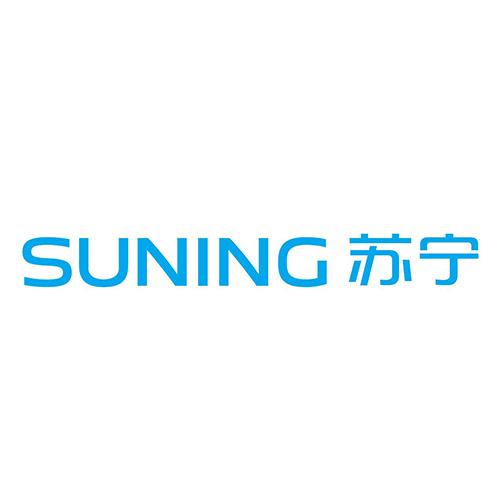 品牌-合作伙伴-苏宁集团