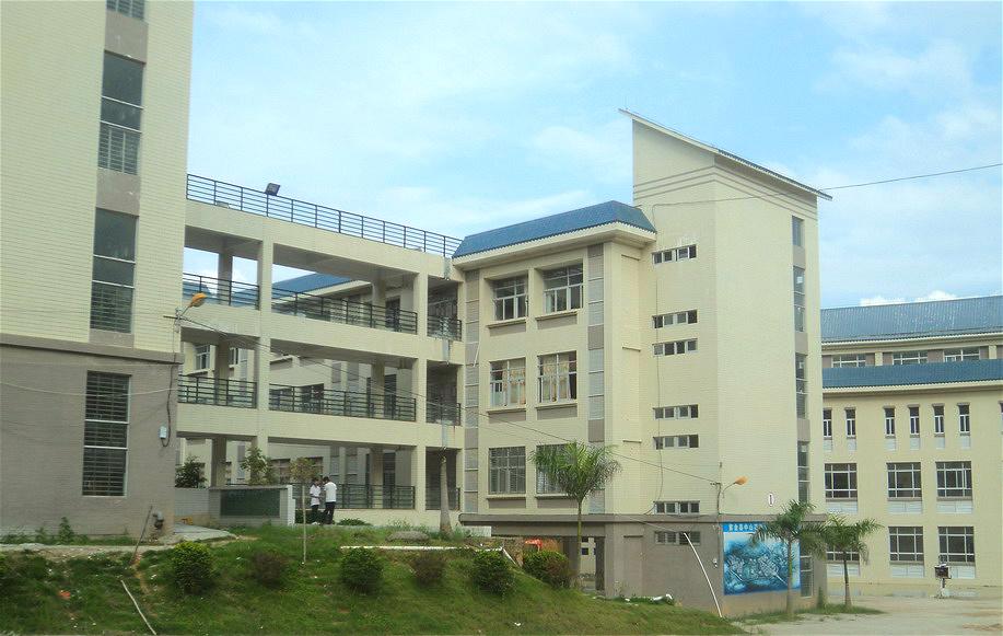 1-綜合樓1