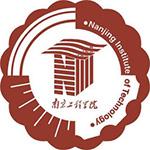 南京工程學院