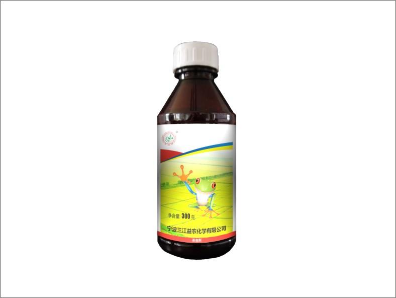 13馬拉硫磷
