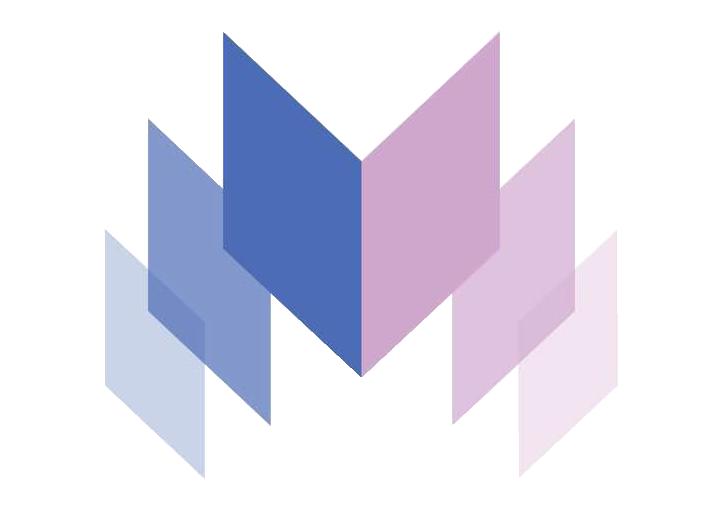 mjltb
