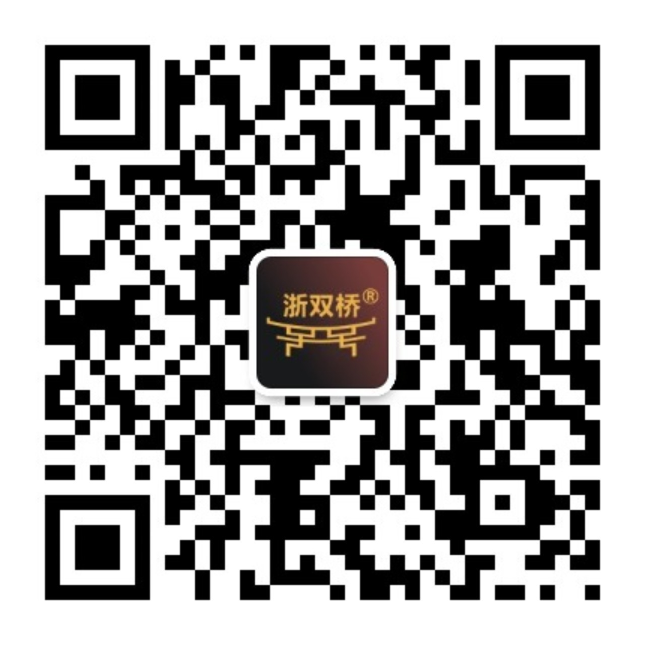 qrcode_for_gh_646ca36dbba7_1280