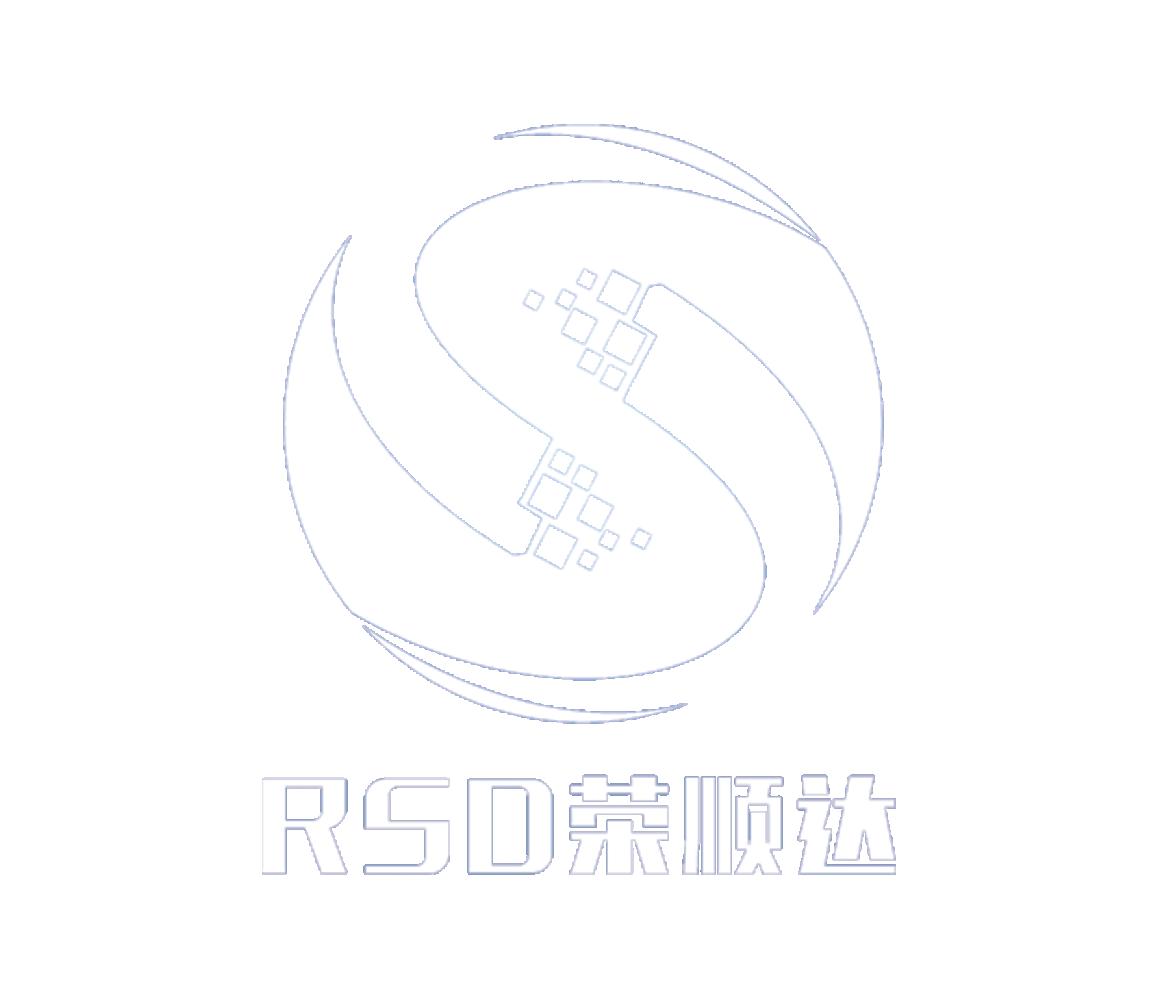 logo-白色