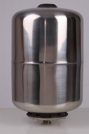 不锈钢膨胀罐