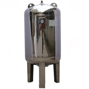 不锈钢膨胀罐200L
