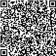 手機二維碼