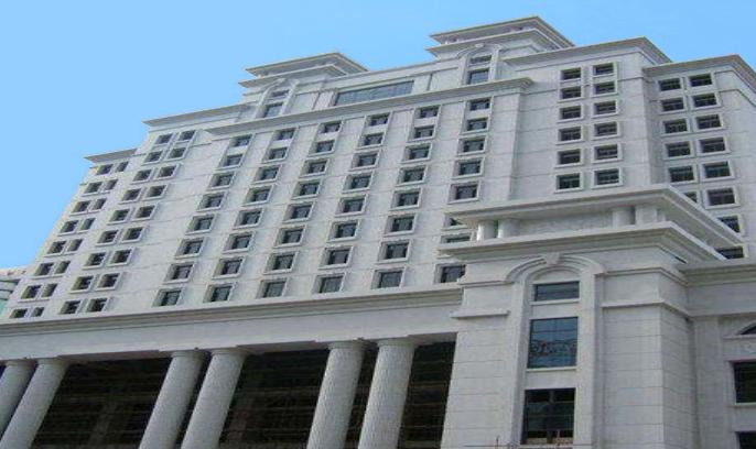 厦门市思明区人民法院
