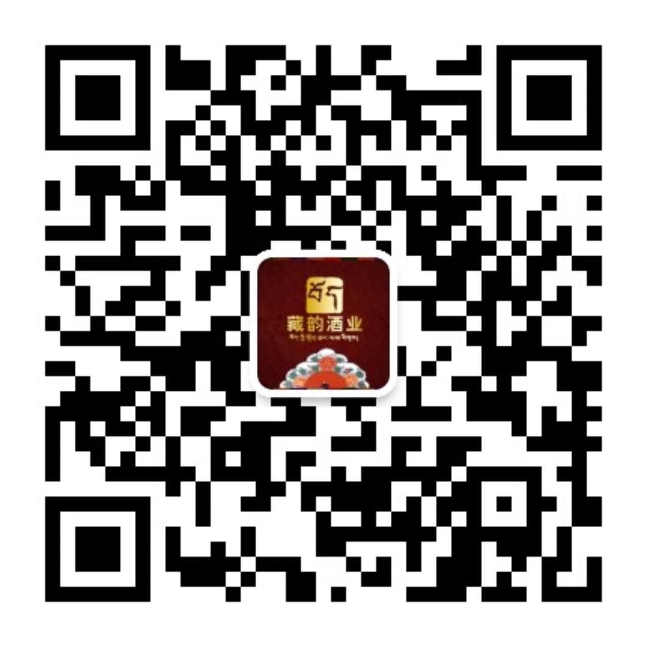 a11e7f19-d3a2-4255-a7a6-7cc2c63ae264