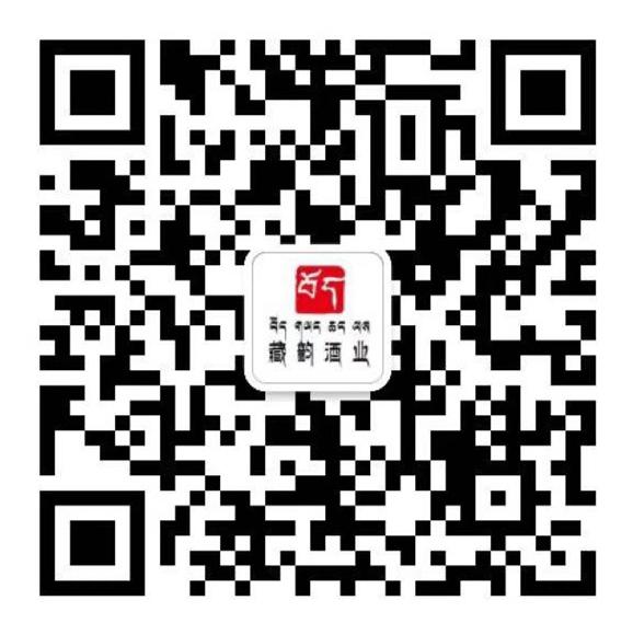 d2e51a1e-60fd-4b5f-aca0-4618138a87c4