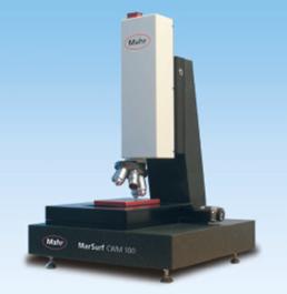 產品手冊-光學檢測設備1