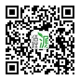 7574af2f695540685c0056a5fb5bd34
