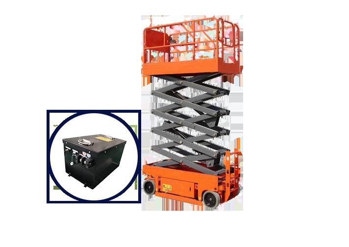 電池管理系統a