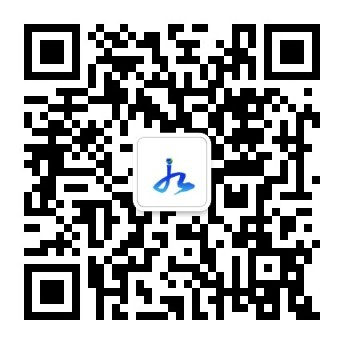 qrcode_for_gh_9f0f23071e90_344