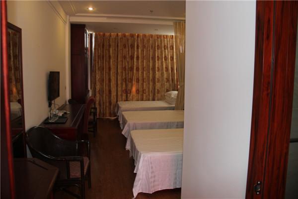 公寓宿舍9